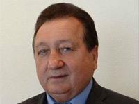 Анатолий Козачко
