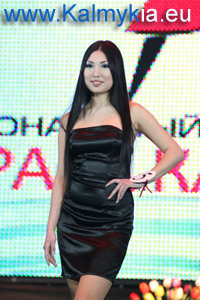 Далма Натырова Dalma Natyrova