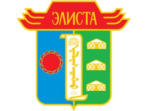 Отдел офмс россии по республике калмыкия в городе элиста