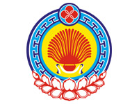 Republic of Kalmykia